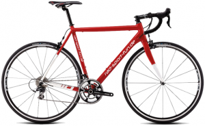 Radsportteile-Fahrrad