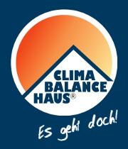 Partner logo CBH