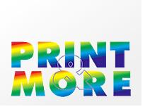 Partner Print & More logo