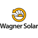 Partner Wagner Solar logo_de-DE