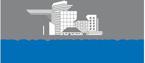 Partner wessendorf-logo